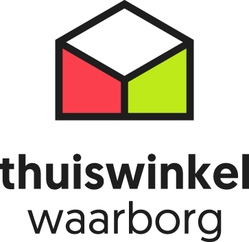 Thuiswinkel Waarborg Sportswearonline.nl