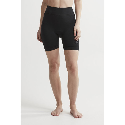 Craft Fuseknit Bike Boxer, dames