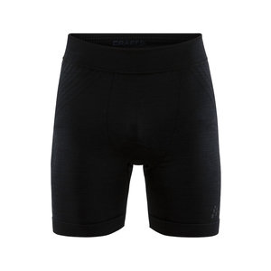 Craft Fuseknit Bike Boxer (ondergoed), heren
