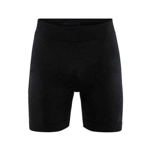 Craft Fuseknit Bike Boxer (ondergoed), heren
