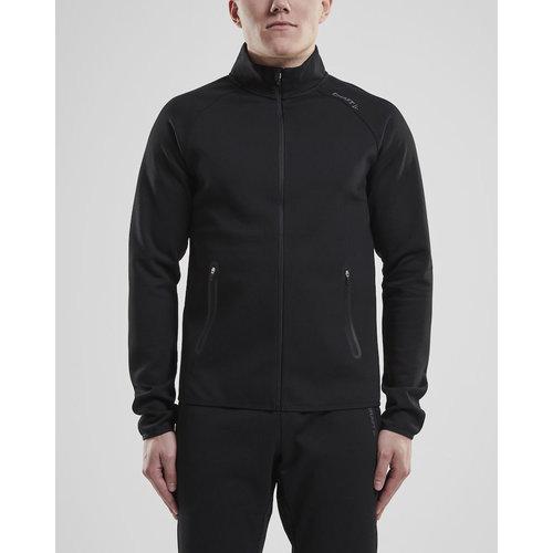 Emotion Full Zip jacket Men