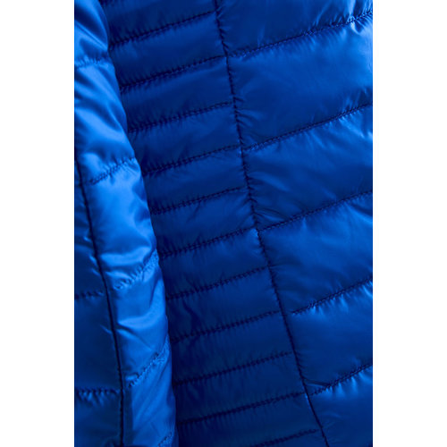 Isolate  Jacket, heren, Royal Blue