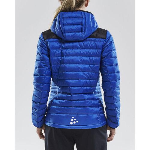 Isolate  Jacket, dames, Royal Blue