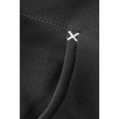 Craft Craft Leisure Jacket Full Zip dames Black