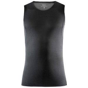 Craft verkoelend ondershirt, Pro Dry Nanoweight SL, heren, Black