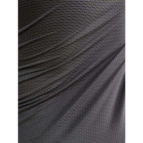 Craft Pro Dry Nanoweight LS heren, black
