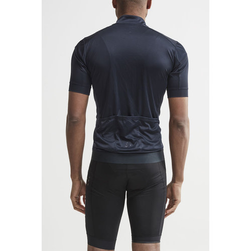 Craft Craft Essence Jersey fietsshirt, heren. Blaze