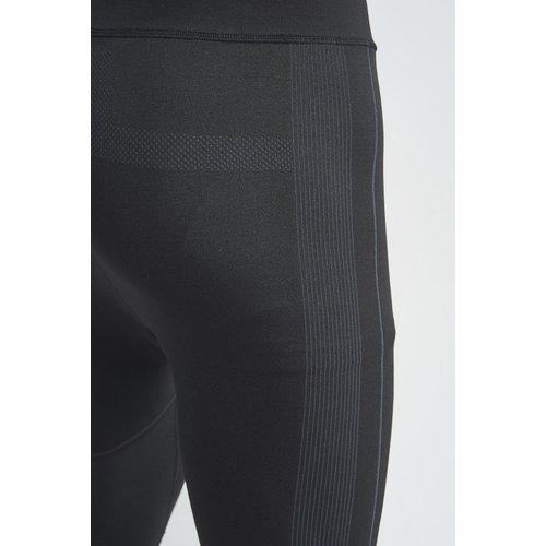 Craft Craft Active Intensity Pants, heren, Black/Asphalt