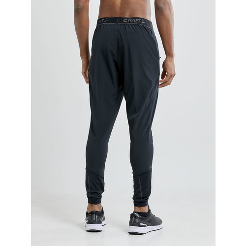 Craft Craft ADV Essence Training Pants, heren