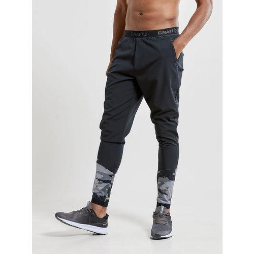 Craft Craft ADV Essence Training Pants, heren, multi