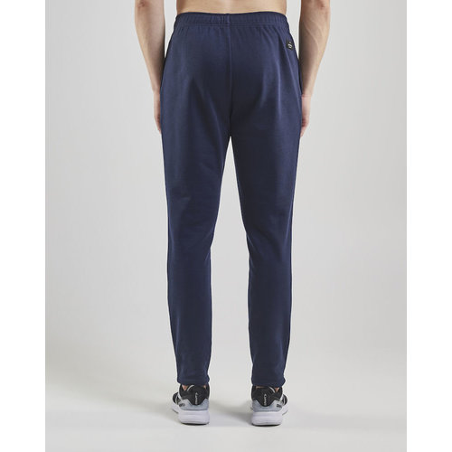 Craft Community Sweatpants, heren, Navy