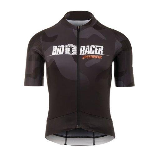 Bioracer Bioracer Speedwear Concept Jersey RR, Cameo