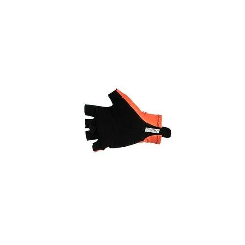 Bioracer Netherlands One Glove