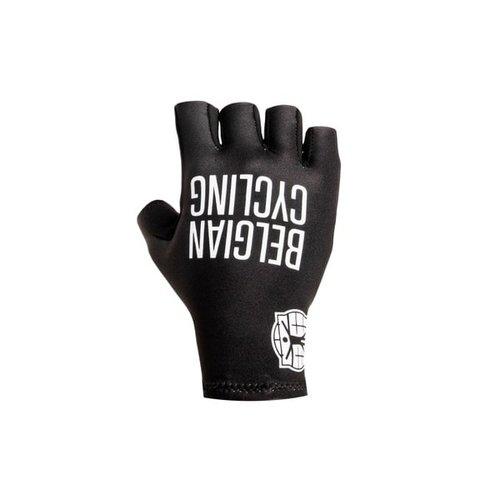 Bioracer Belgium One Glove