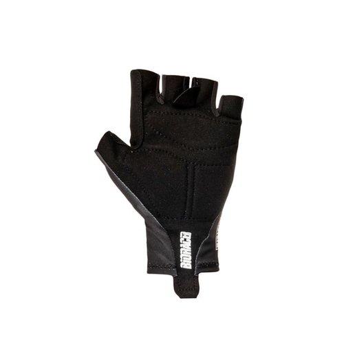 Bioracer Bioracer One Glove, Belgium