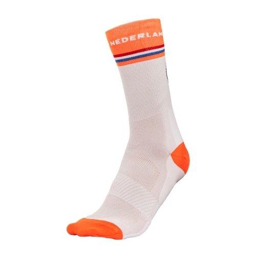 Bioracer Netherlands Sock