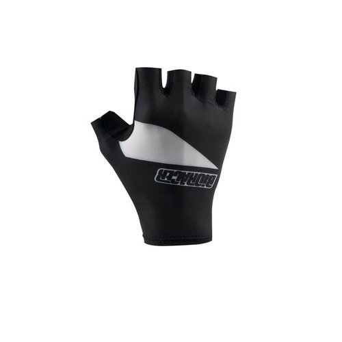 Bioracer Bioracer Glove One Summer, black/white