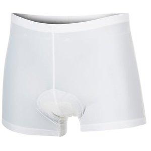 Bioracer Fietsondergoed met zeem voor heren, Bioracer