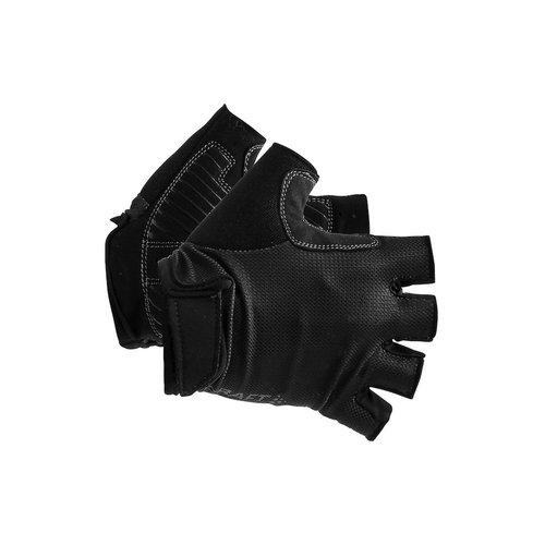 Craft Craft Go Glove, Black