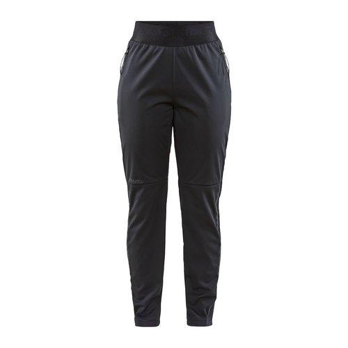 Craft ADV Essence Wind Pants, dames, black