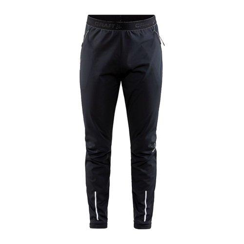 Craft ADV Essence Wind Pants, heren, black