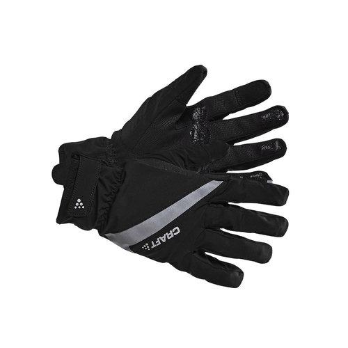Craft Go Glove, Black - Copy