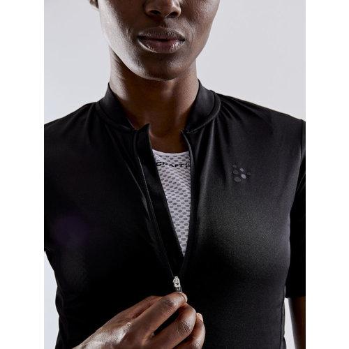 Craft Craft Stay Cool Mesh Superlight Sleeveless ondershirt wit
