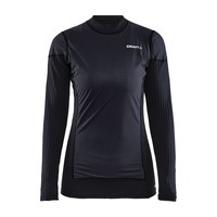 Craft Active  Extreme X Windstopper, dames