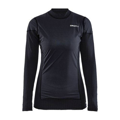 Craft Craft Active  Extreme X Windstopper, dames