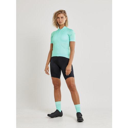 Craft Craft Essence Jersey fietsshirt, dames, Eon