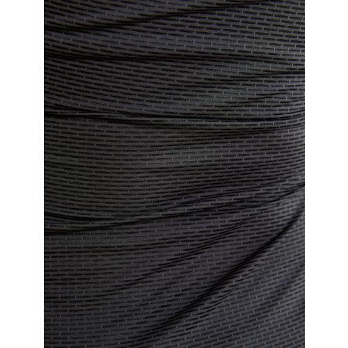 Craft Pro Dry Nanoweight SL, dames, Black