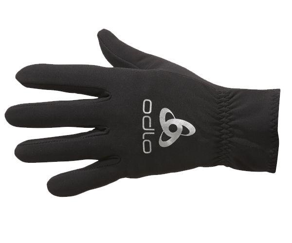 Odlo Jogger Glove
