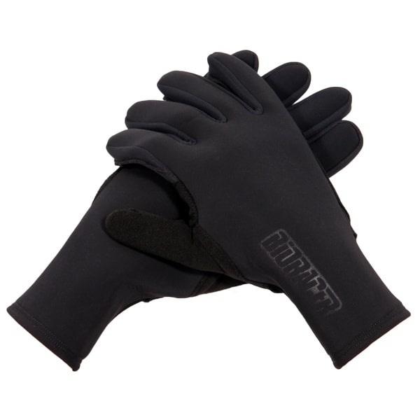 Bioracer winter fietshandschoenen