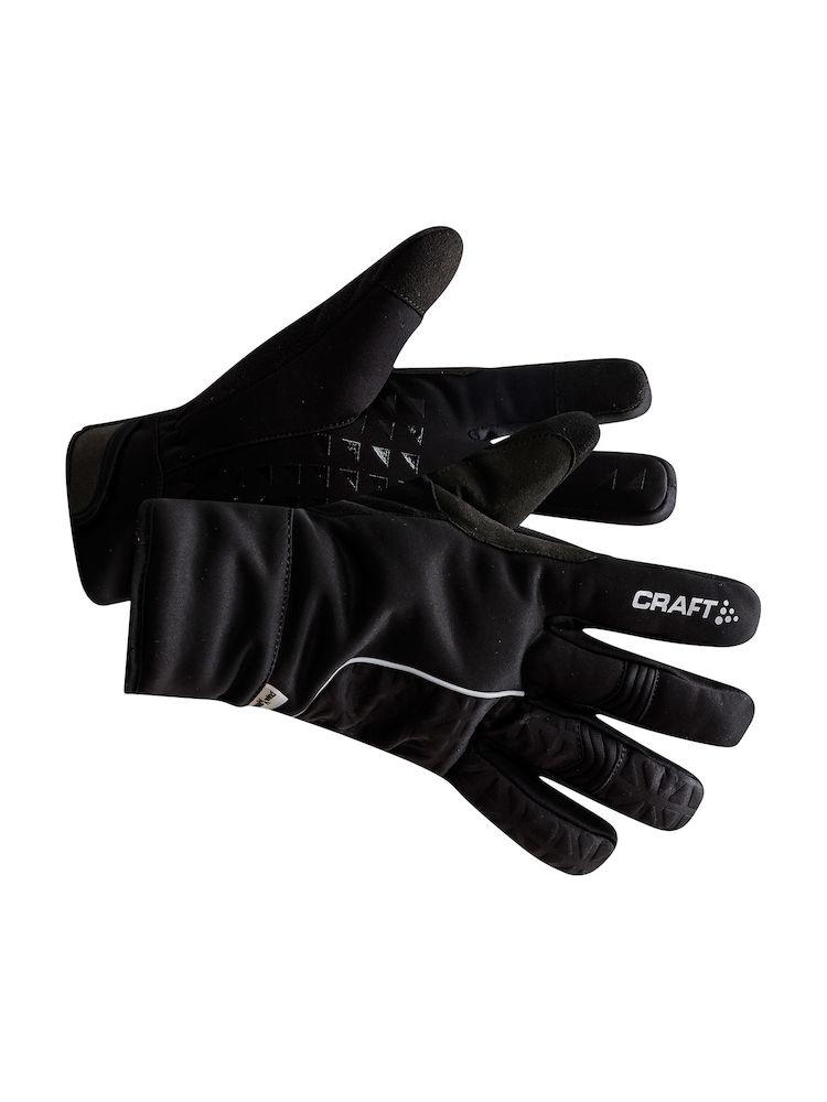 Siberian Glove
