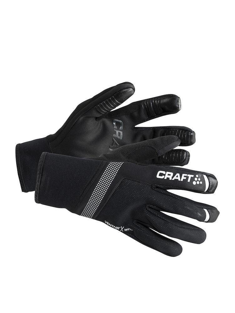 Craft Shelter Bike Glove
