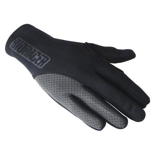 Bioracer Bioracer Glove One Tempest Protect Pixel, zwart/grijs