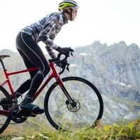 5 handschoenen voor het fietsen in de winter