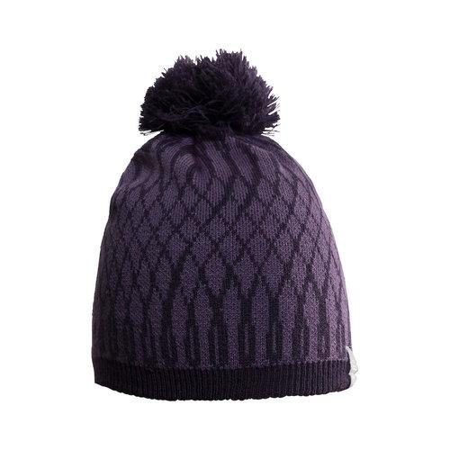 Craft Craft Snowflake Hat, Rich/Montana
