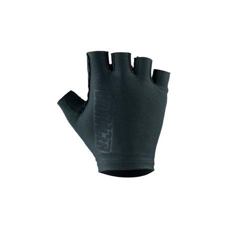 Bioracer Bioracer zomerhandschoenen, Gloves Road Summer, black