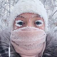 Het vriest buiten: hoe kleed je je tegen de kou?