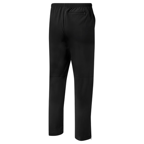 Ronhill Ronhill trainingsbroek heren, Core Training Pant