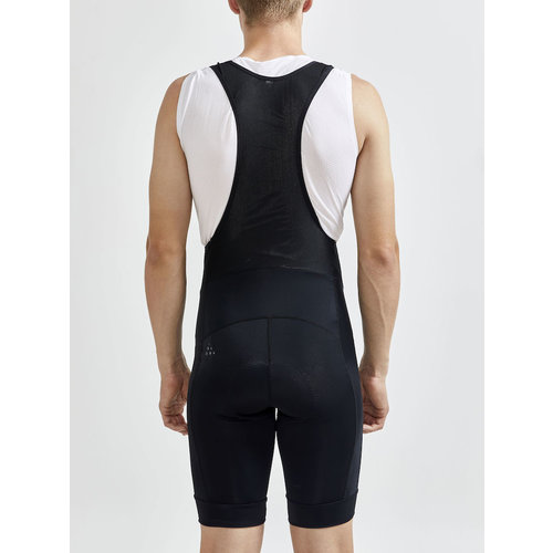 Craft Craft Core Endurance Bib Shorts, heren, black