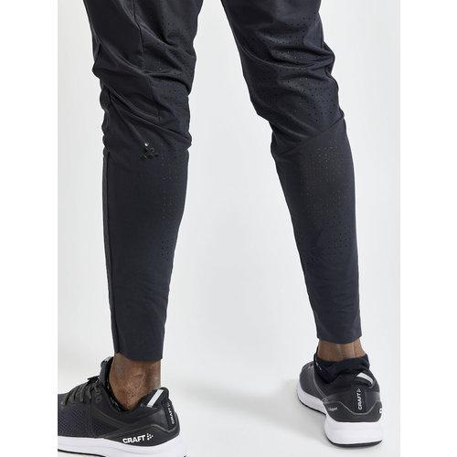 Craft Craft Pro Hypervent pants, heren, zwart