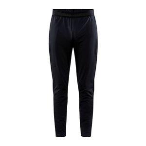 Craft Ventilerende hardloopbroek, Pro Hypervent pants, heren, zwart