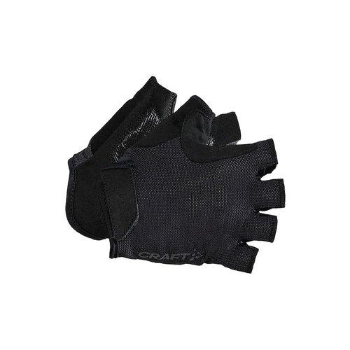 Craft Craft Essence Glove, zwart