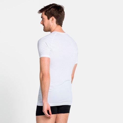 Odlo Odlo Performance X-Light Shirt, heren,  wit