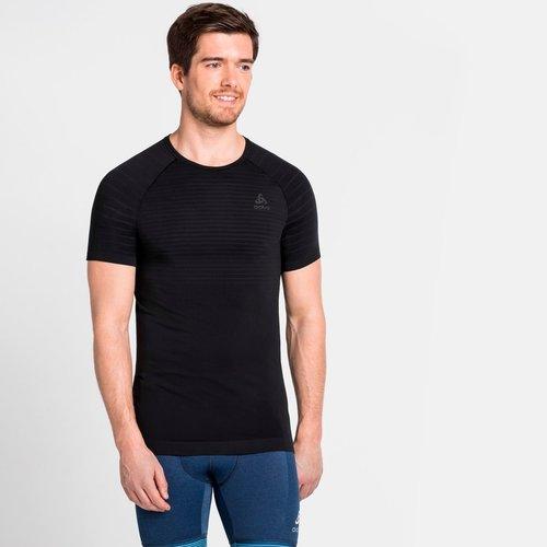 Odlo Odlo Performance X-Light Shirt, heren,  zwart