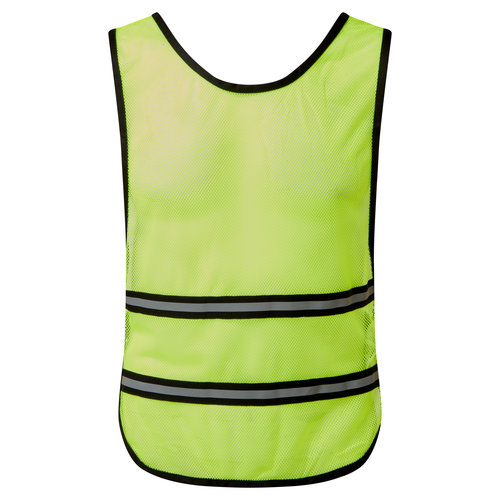 Ronhill Ronhill Run Bib, reflecterend vest, Flumino