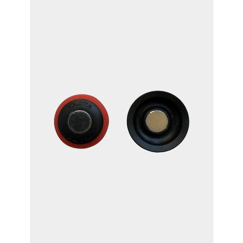 Ronhill Ronhill Magnetisch Led-licht, rood