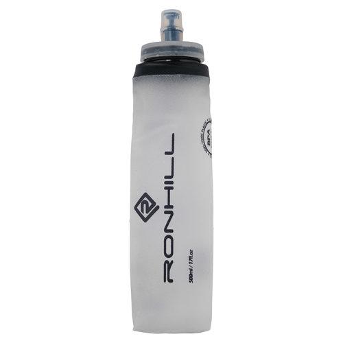 Ronhill Ronhill opvouwbare fles, 500 ml